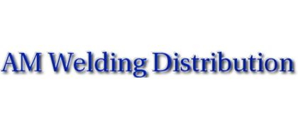 AW Welding Distrubution