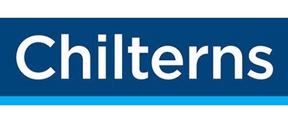 Chilterns -Estate Agents