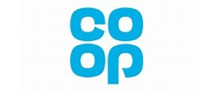 Co Op (Lakenheath)