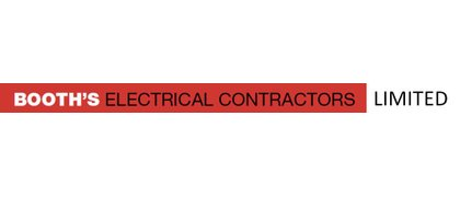 Booth's Electrical Contractors Ltd
