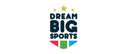 Dream Big Sports