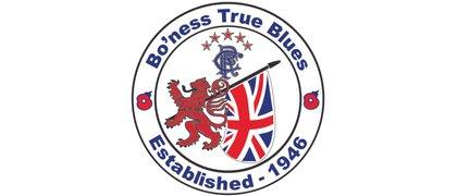 Bo'ness True Blues