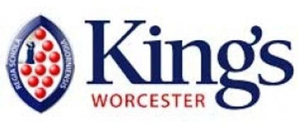 The King's School Worcester