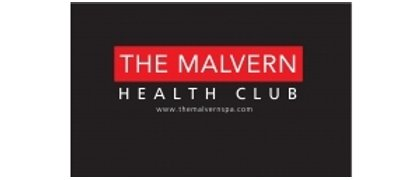 Malvern Spa - The Malvern Health Club