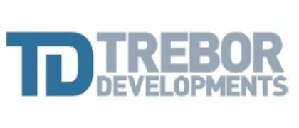 Trebor Developments