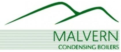 Malvern Boilers Ltd.