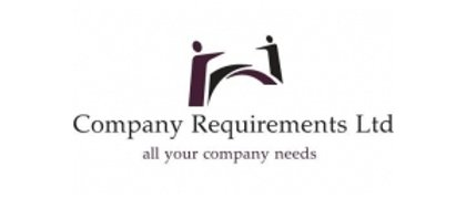 Company Requirements Ltd