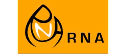 RNA Heating