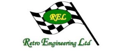 Retro Engineering Ltd