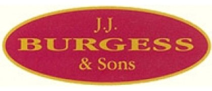 JJ Burgess and Sons