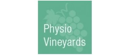 Physio Vineyards