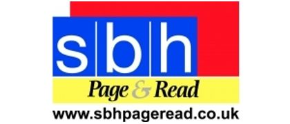 sbh Page & Read