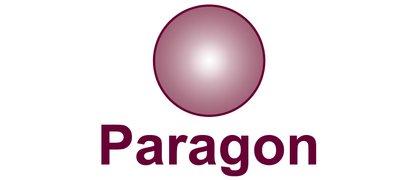 Paragon Insurance