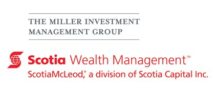 Scotia Wealth Management/Miller Investment Group