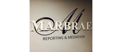 Marbrae