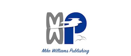 MW Publishing