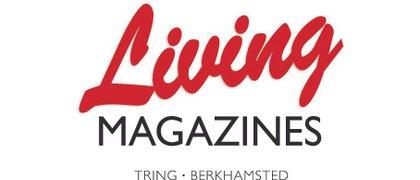 Living Magazines