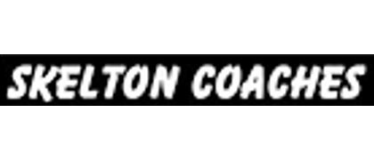 SKELTON COACHES