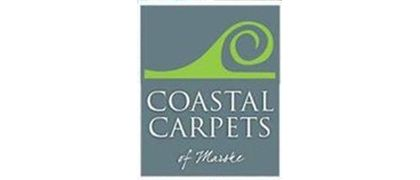 COASTAL CARPETS