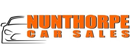 NUNTHORPE CAR SALES