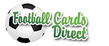 FOOTBALL CARDS DIRECT