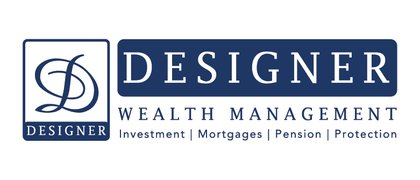 Designer Wealth Management