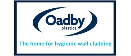 Oadby Plastics Ltd