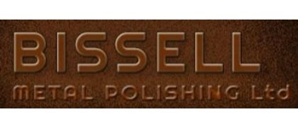 Bissell Metal Polishing