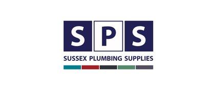 Sussex Plumbing Supllies