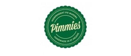 Pimmies Pies