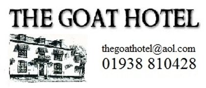 The Goat Hotel