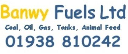 Banwy Fuels Ltd