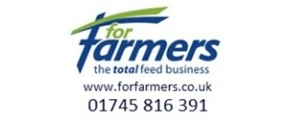 For Farmers (Denbigh)