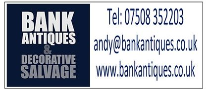 Bank Antiques