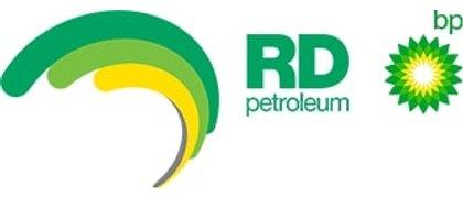 RD Petroleum