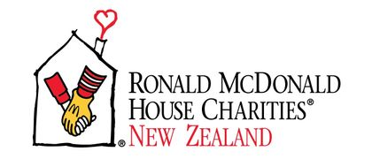 Ronald McDonald House Charities