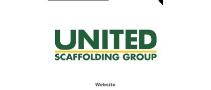 United Scaffolding Group
