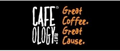 Cafeology