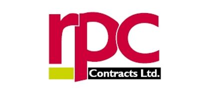 RPC Contracts Ltd