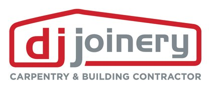 D.J Joinery & Carpentry