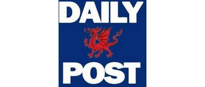 Dave Jones  Daily Post