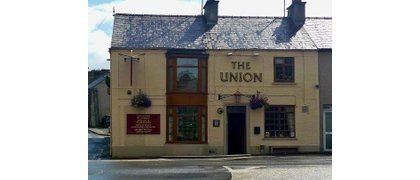 The Union Inn, Bangor