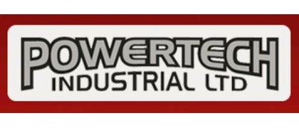 Powertech Industrial