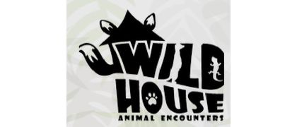 Wild House Animal Encounters