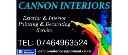 Cannon Interiors