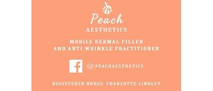 Peach Aesthetics