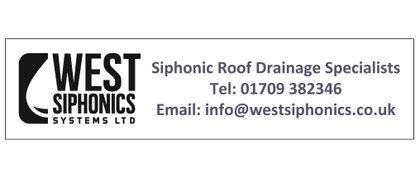 West Siphonics Systems Ltd