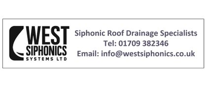 West Siphonics Systems Ltd
