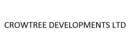 Crowtree Developments