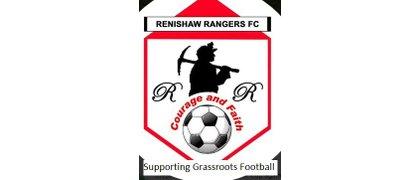 Renishaw Rangers